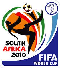 10 Logo Afrika
