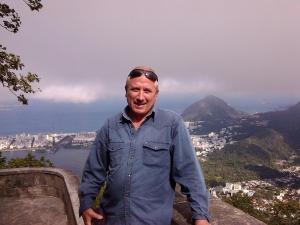 10 Rio de Zeneiro 2014