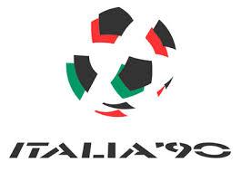 1 Italia 1990