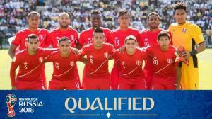 205 Kvalifikacii Rusioa