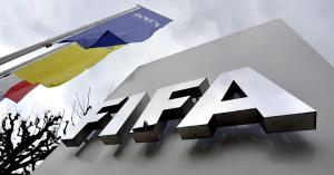 2 FIFA Poland