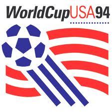 2 USA 1994