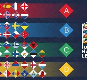 302 Liga Nacii