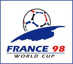 3 France 1998