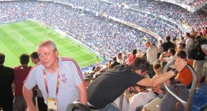 3 Madrid 2010