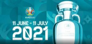 4 EURO 2021