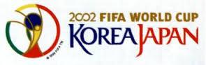 4 Japan Korea 2002