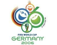 5 Germany 2006