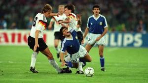 5 Maradona finale 1990 (1)
