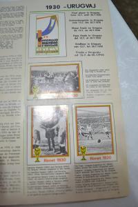 5 Mondijal Urugvay 193