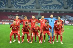 5 Team Gruzija Makedonija 1