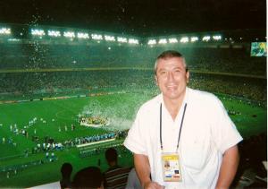 6 Finale Jokohama  2002