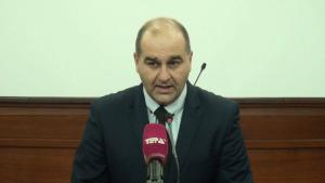 81 Valentin Gruevski
